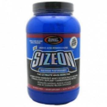 Gaspari SizeOn Maximum Performance 1584 Gramm