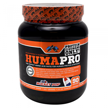ALRI HumaPro 45 Servings