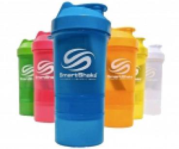 SmartShake 20oz. 600ml