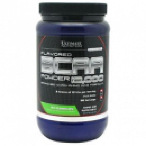 Ultimate Nutrition BCAA 12,000 457 Gramm