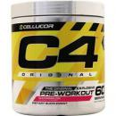Cellucor C4 Extreme 30 Servings